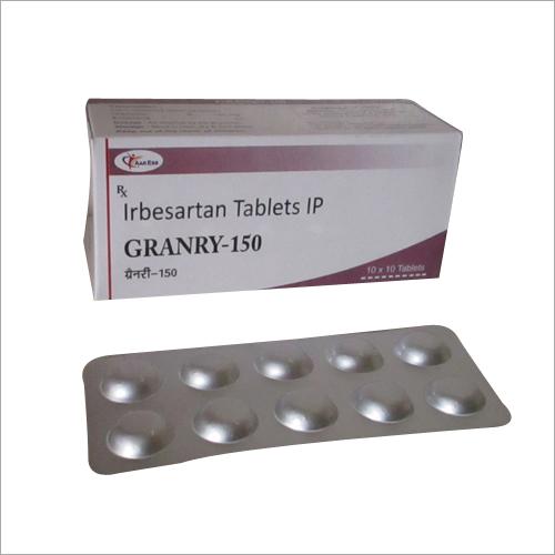 GRANRY 150