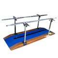 Parallel Bar Adjustable