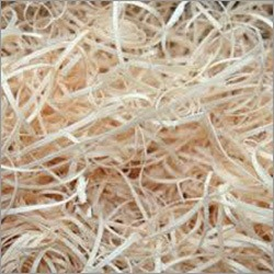 WoodWool