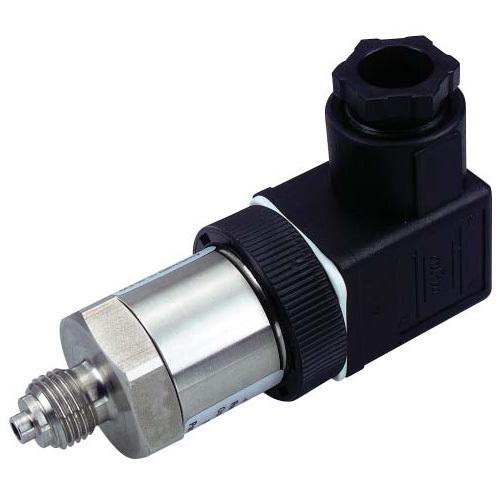 Kavlico Pressure Transmitter PTE265-0.25G-B7D