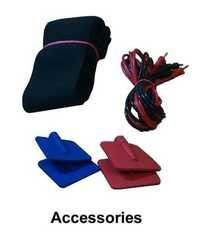 Physiotherapy Pads
