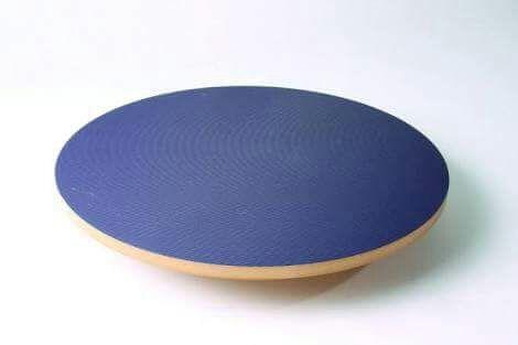 Wowal Board