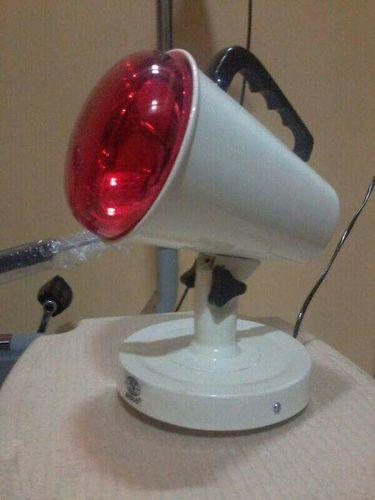 Infrared Lamp