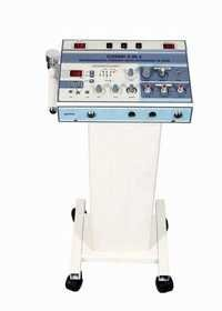 Interferential Therapy With Ultrasonic & Tens