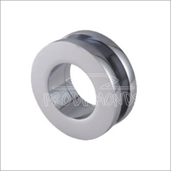 Shower Doors Knob Accessories