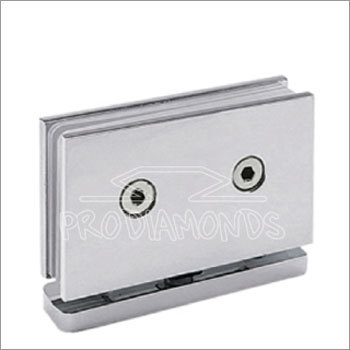 Shower Pivot Hinge