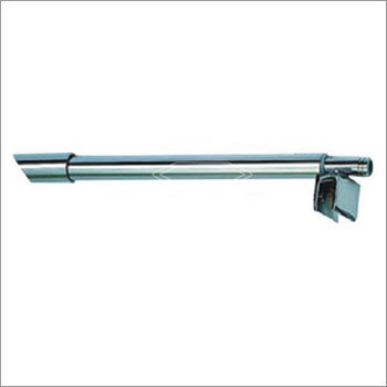 Shower Room Support Rod