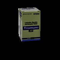 Triomune Cipla 30mg