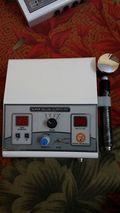 Ultrasound Portable