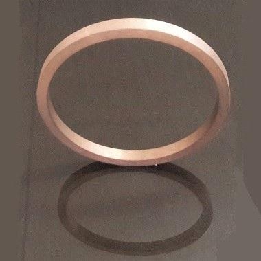 Bronze Ring 1