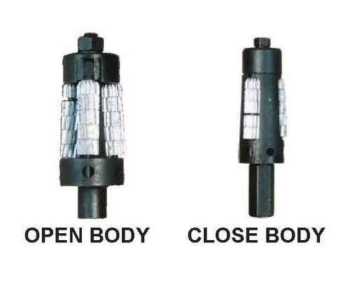 'CT' Series Tool Head Cutter