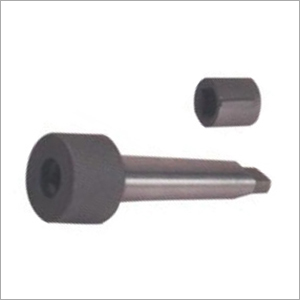 Taper Shank - Interchangeable Female Square