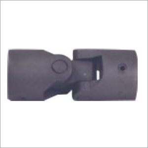 Universal Joint Female-Female