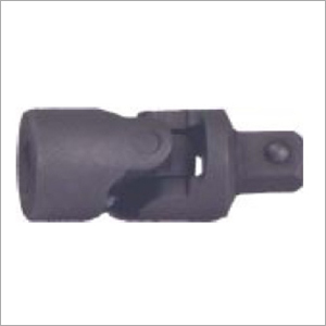 Universal Joint Male-Female
