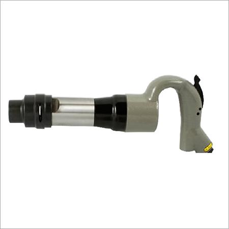 Pneumatic Chipping Gun
