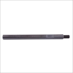 B3053-3 Single Pull Adaptor
