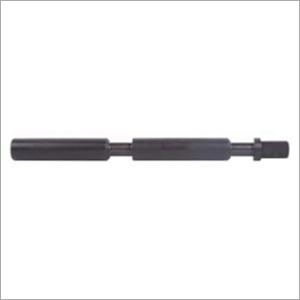 B3055-6 Double Pull Adaptor