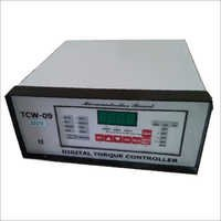 Wattage based Electric Tube Expansion Machine