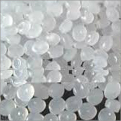 LLDPE Polymer