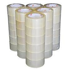 PMMA Polymer