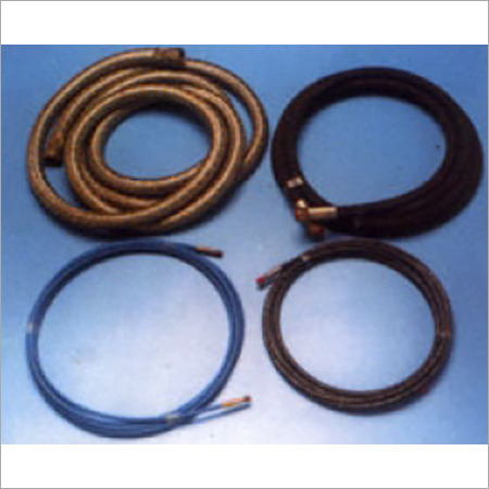 HIGH PRESSURE JET CLEANING ACCESSORIES