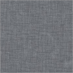 Grey Cotton Raw Fabrics