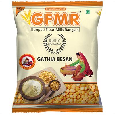 Gathiya Besan