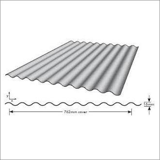 Roof Sheet / Sheeting