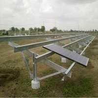 Solar Coloums