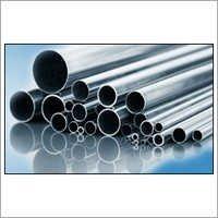 Hydraulic Seamless Tube