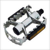 Bicycle Pedal MTB Half Alloy