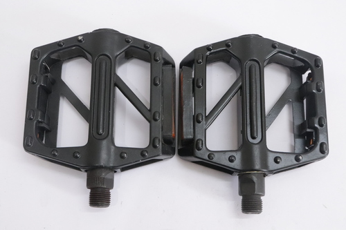 Bicycle Pedal MTB Full Alloy