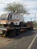 Road Milling Machine on Rent