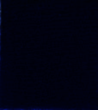 ACID BLUE BRLL
