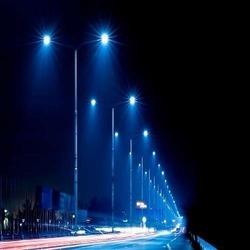 Roadway Light