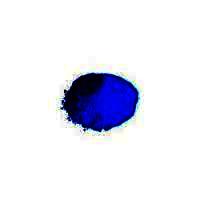 ACID BLUE MTR