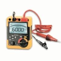 Digital Insulation Tester