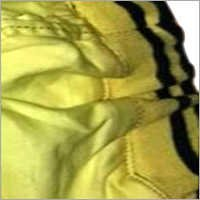 Hosiery Fabric