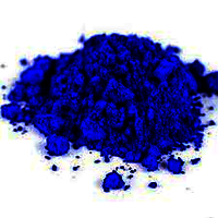 ACID PETANT BLUE AS