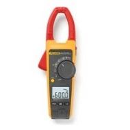 Electrical Measurement Instruments