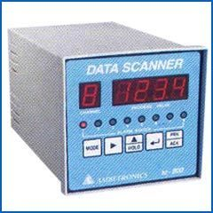 8 Ch Scanner (Universal I/P)