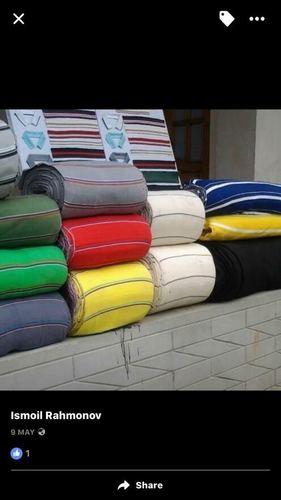 Hosiery Fabric