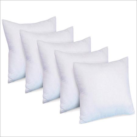 Foam Cushion