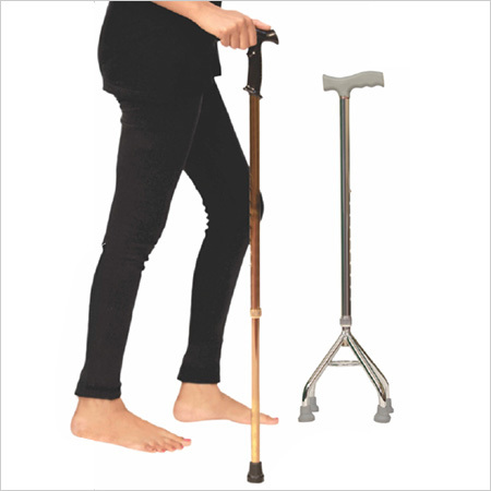 Walking Stick