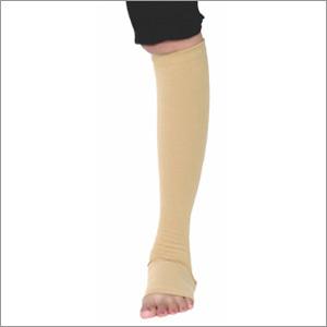 Below Knee Compression Garments