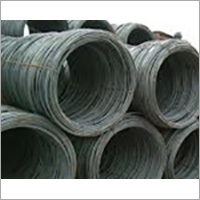 Wire and Wire Products