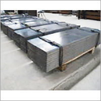 Metal Corrugated Sheets