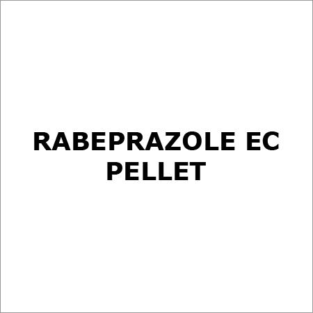 Rabeprazole EC Pellet