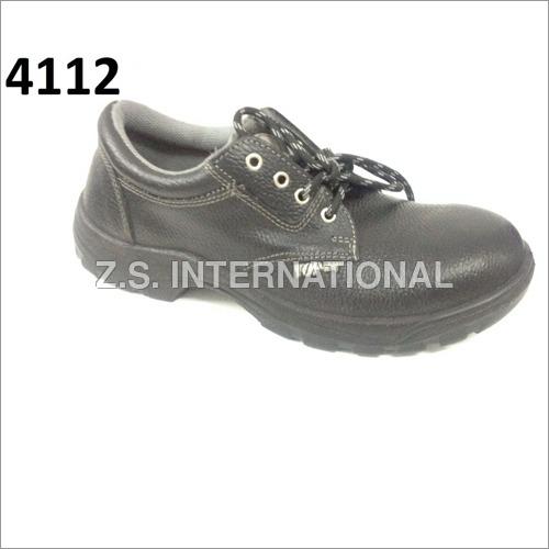 PU Safety Shoes Basic
