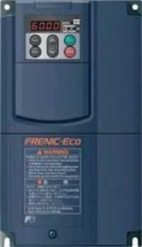 Fuji AC Drive FRENIC-Eco